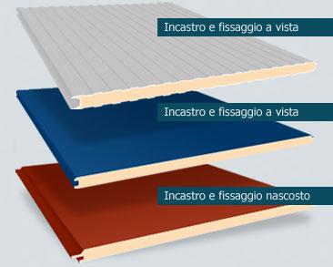 Pannelli Divisori Per Interni Prezzi. Great Pareti Divisorie Per ...