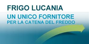 Frigo Lucania